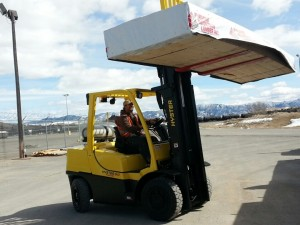 14-hyster-lift